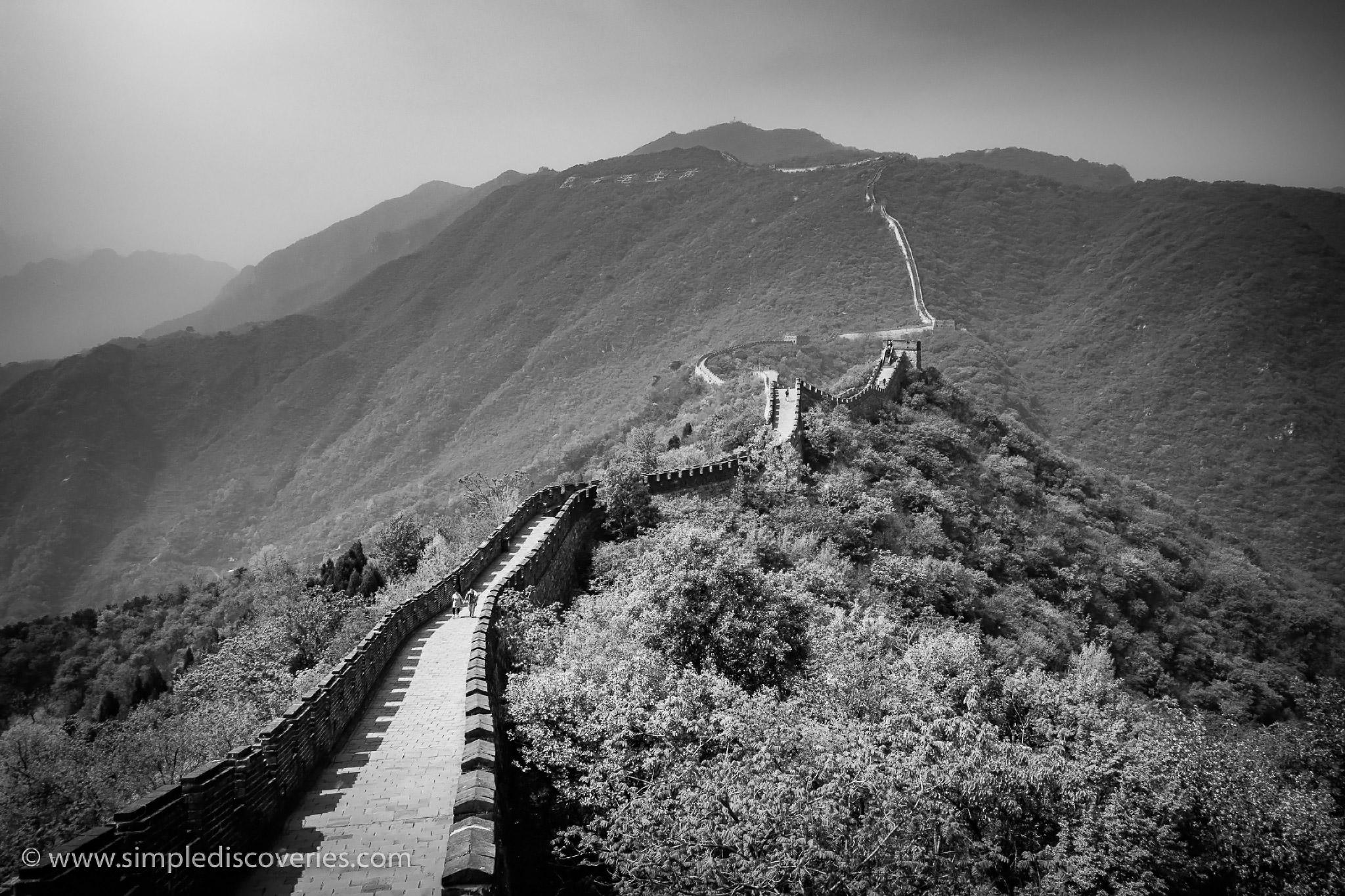 great_wall_of_china_mutianyu