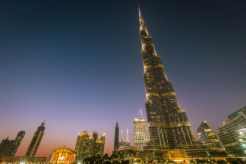 dubai_photography