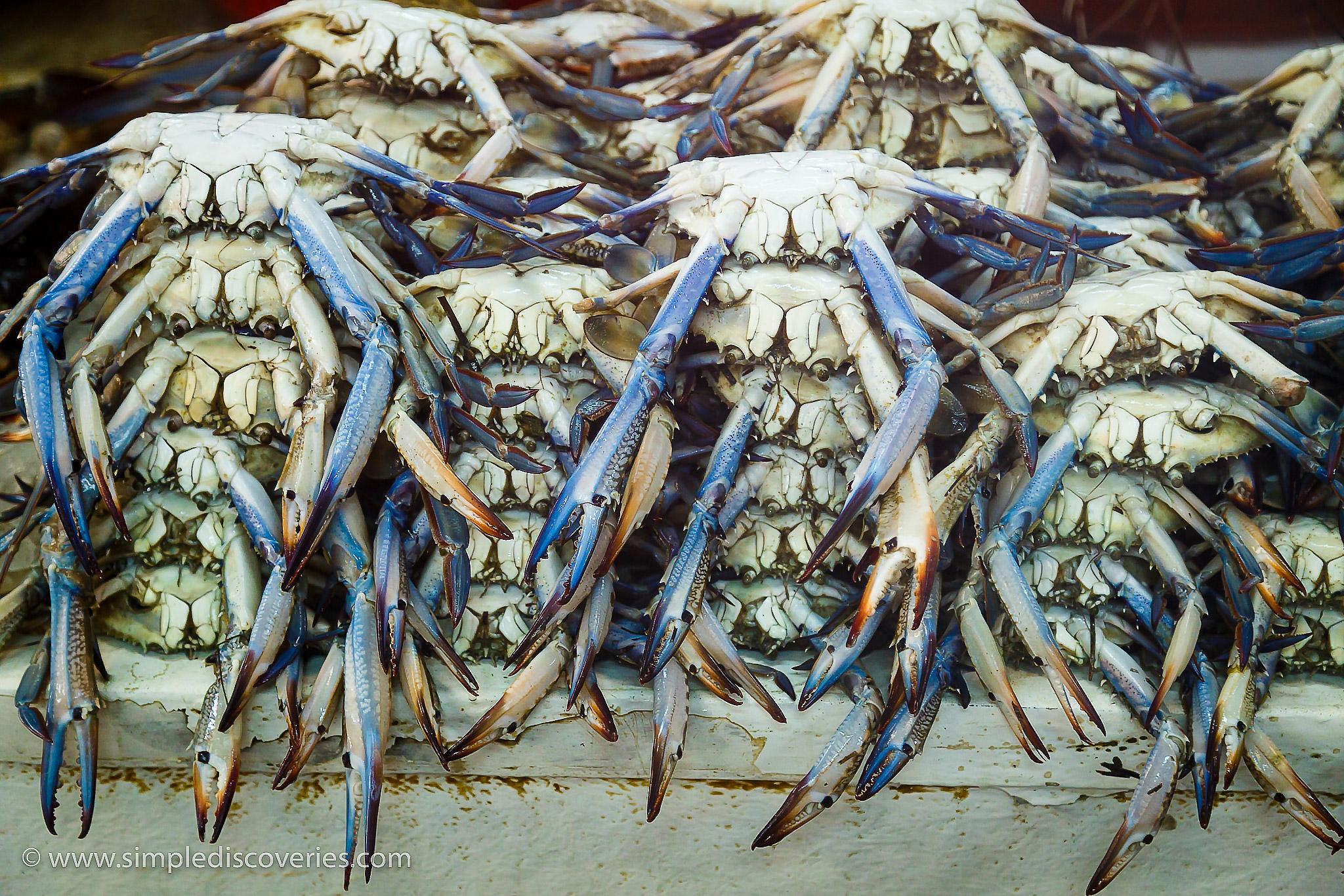 deira_market_crabs_dubai