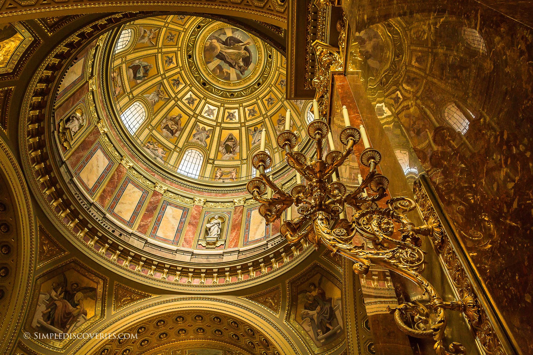 interior_st_stephens_budapest