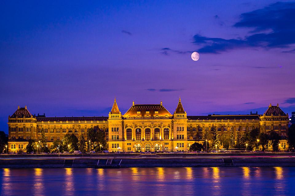 budapest_world_photography
