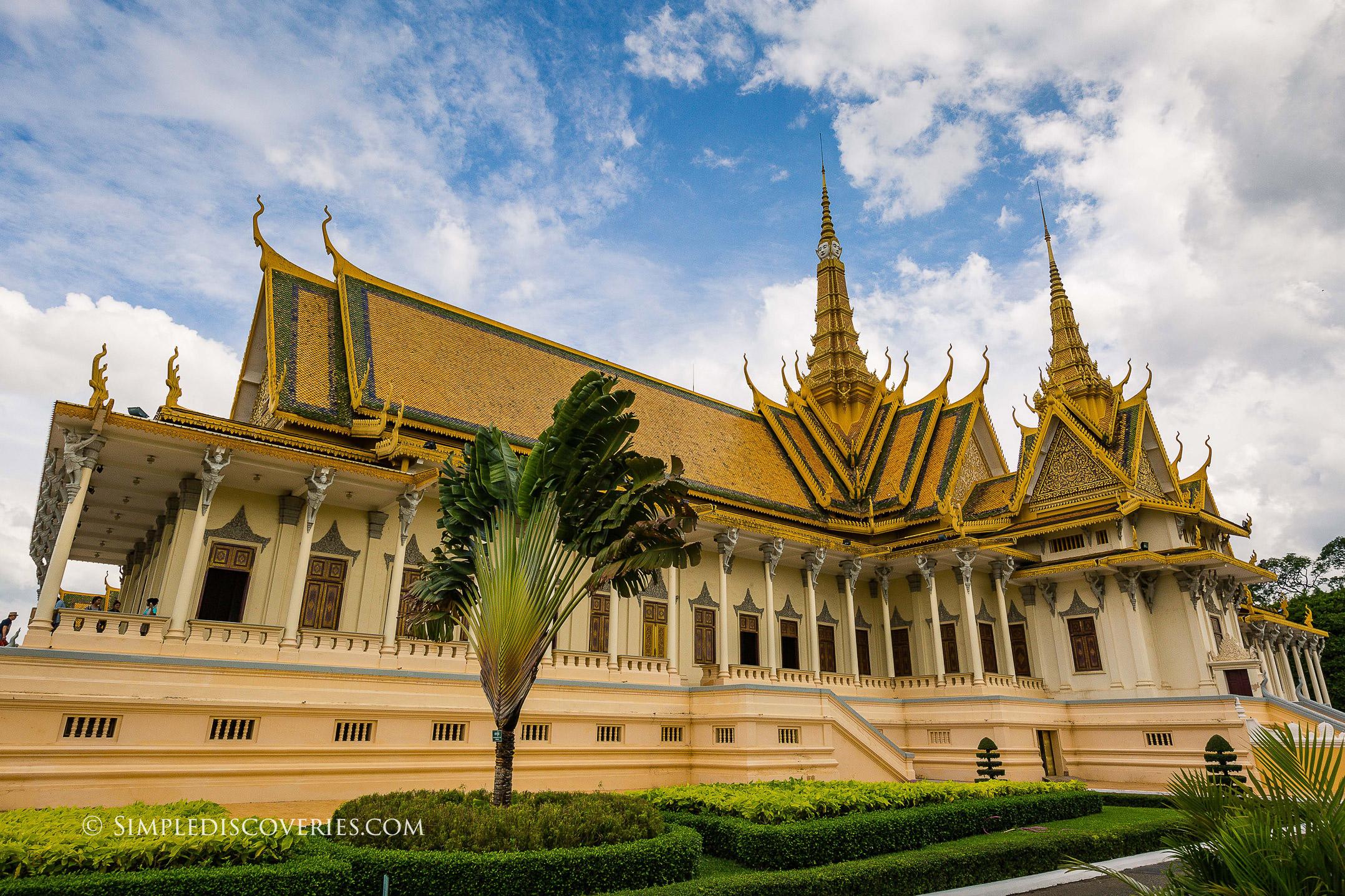 throne_hall_phnom_penh_palace_cambodia