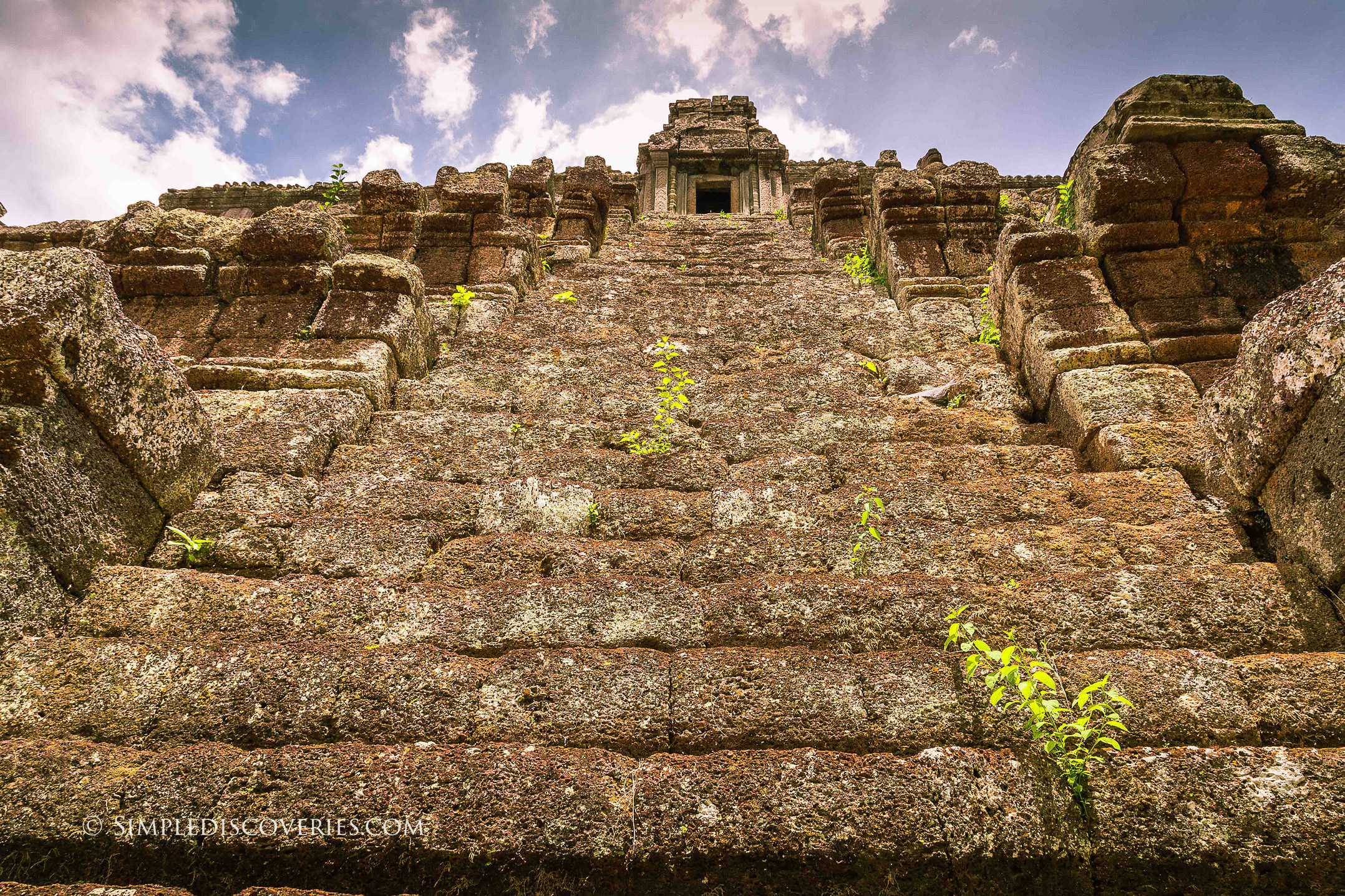 temple_stairs_cambodia_baphuon