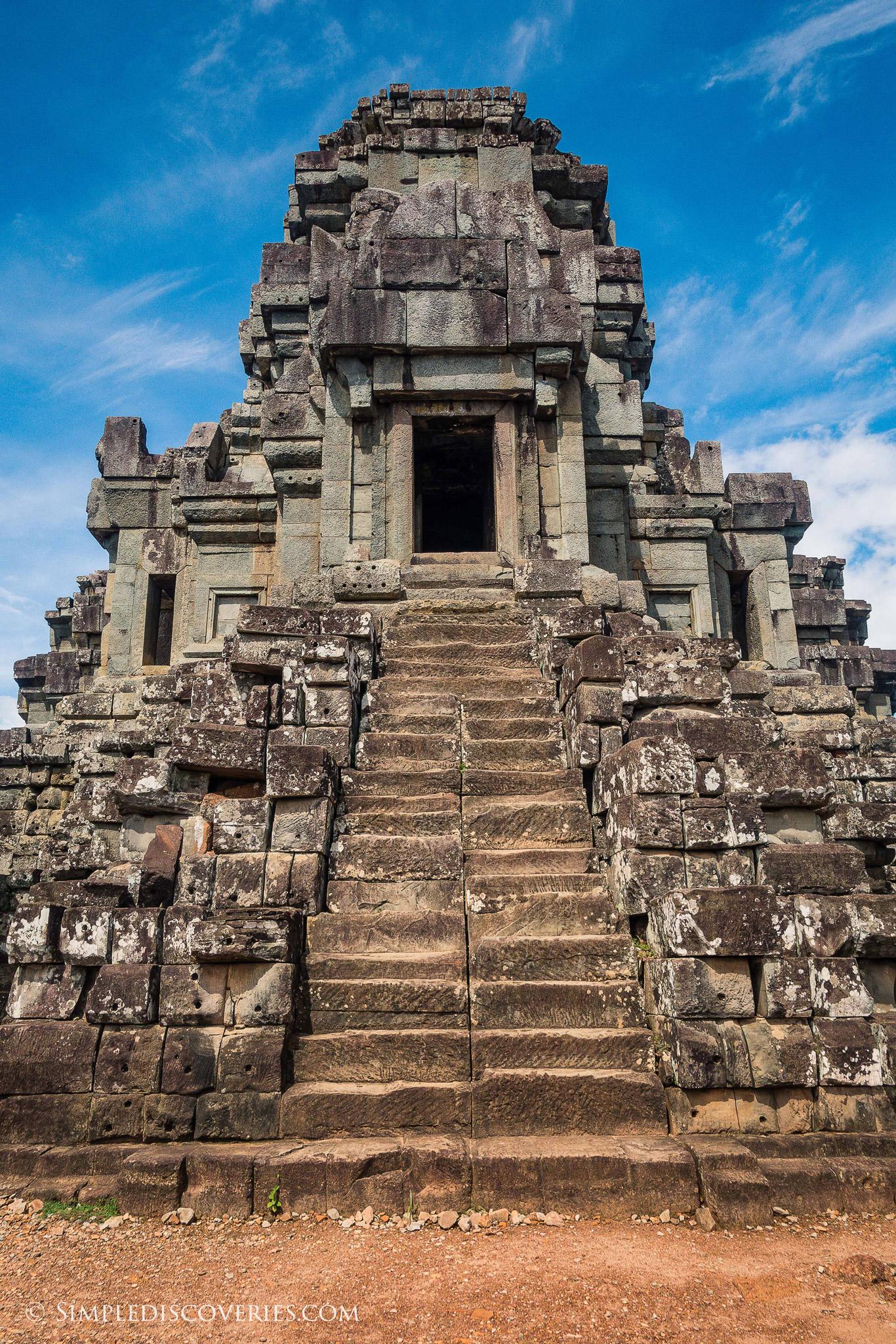 ta_keo_temple_cambodia