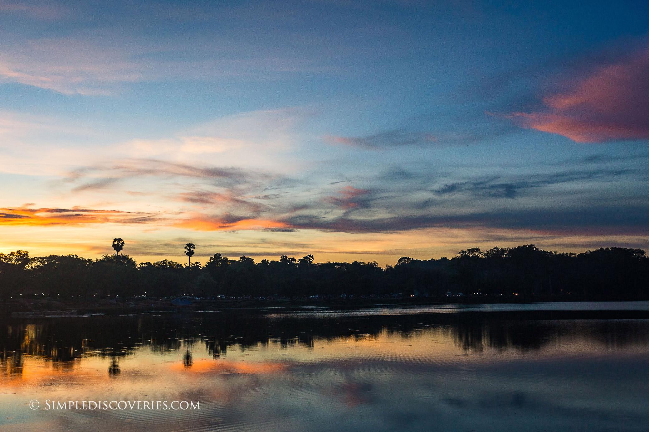 siem_reap_sunset_cambodia