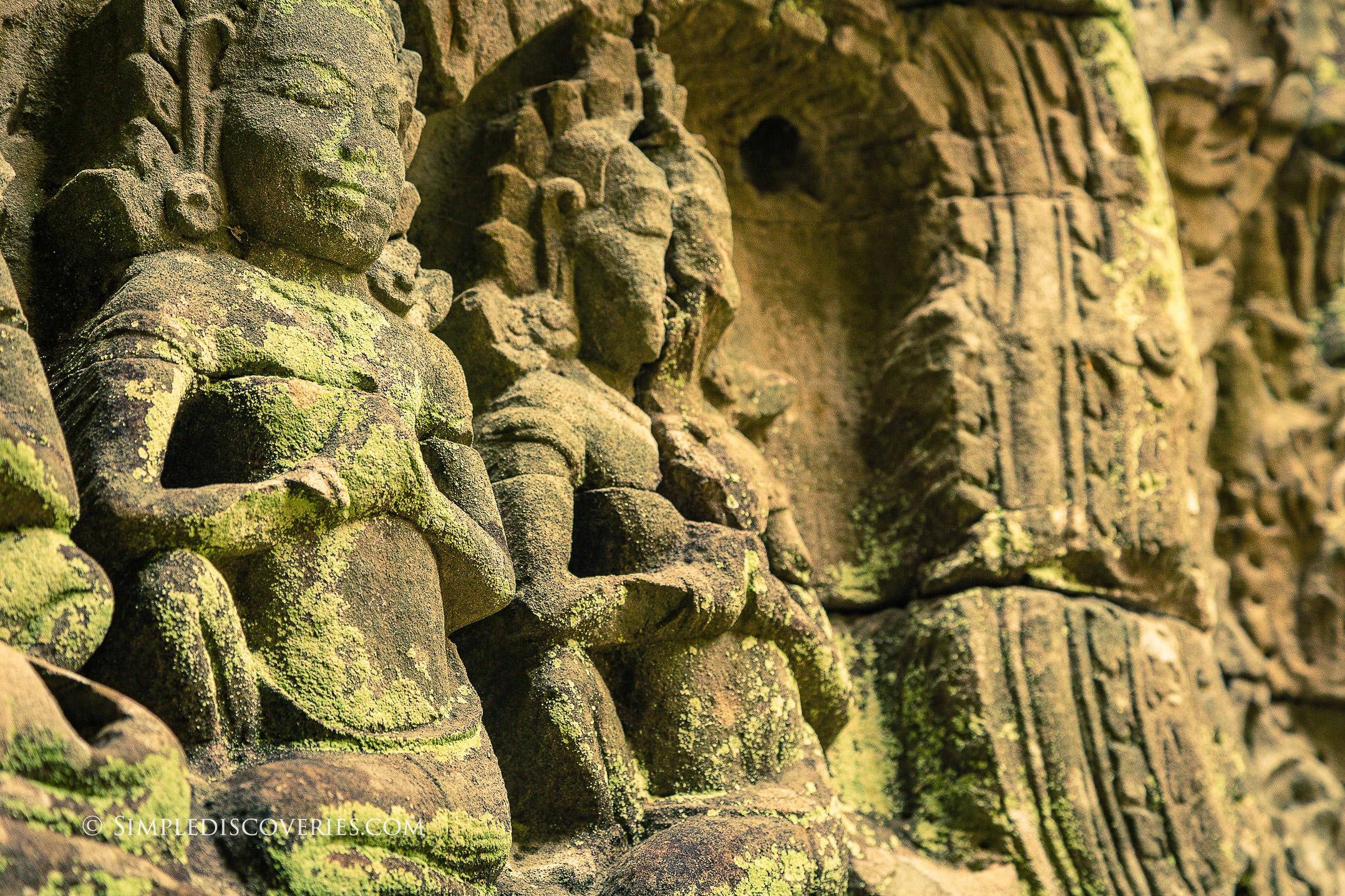 preah_khan_temple_cambodia