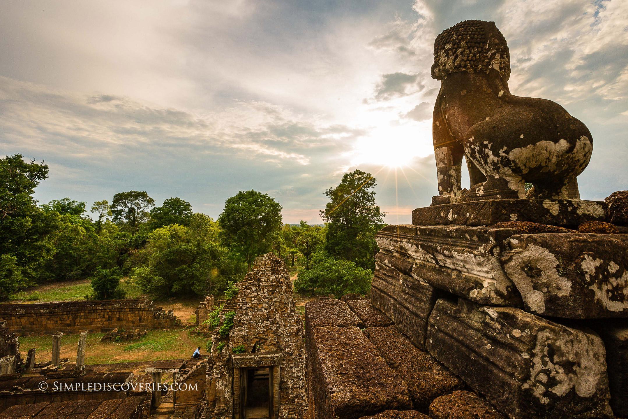 pre_rup_sunset_cambodia