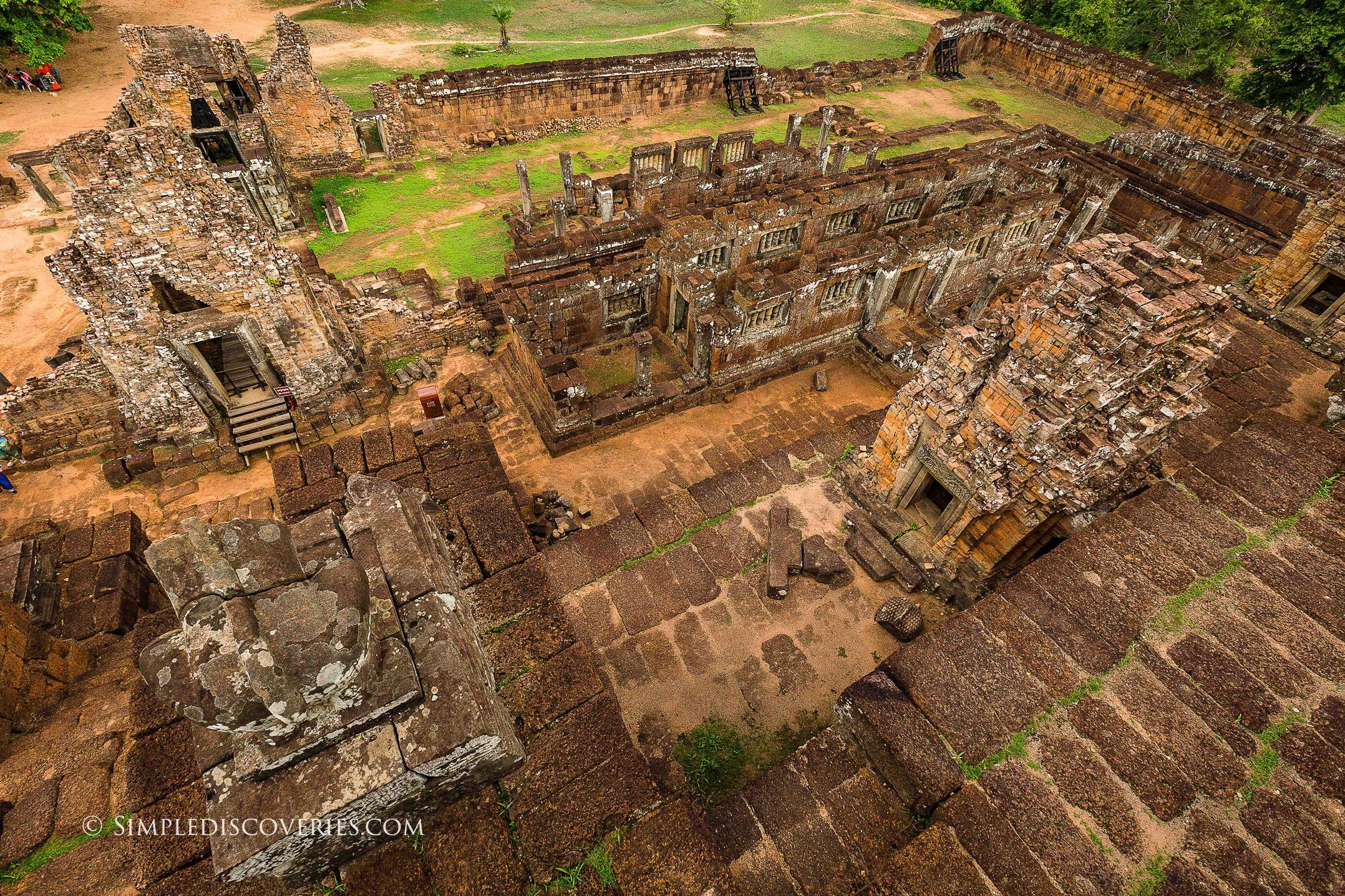 pre_rup_temple_cambodia