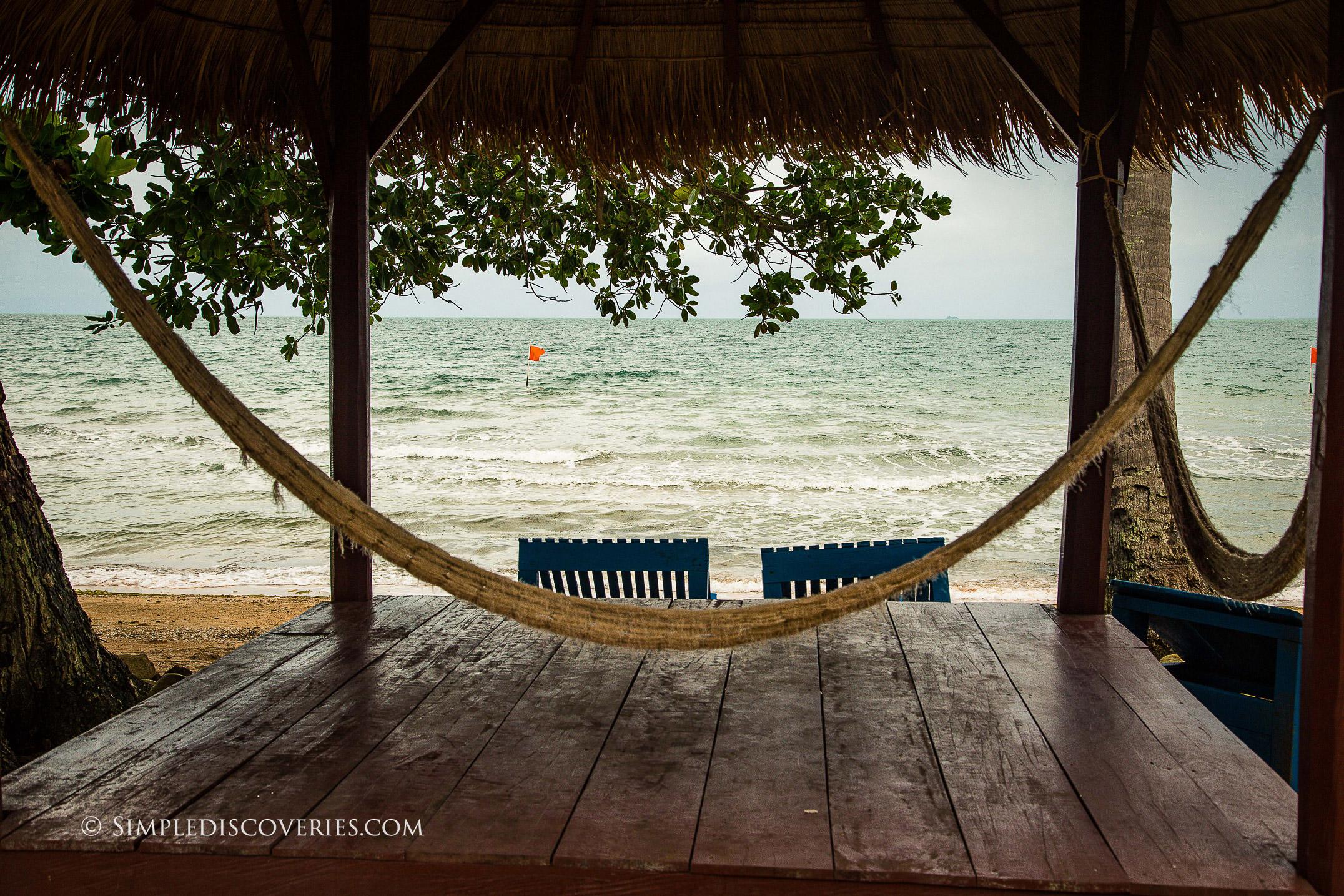 khao_tonsay_cambodia