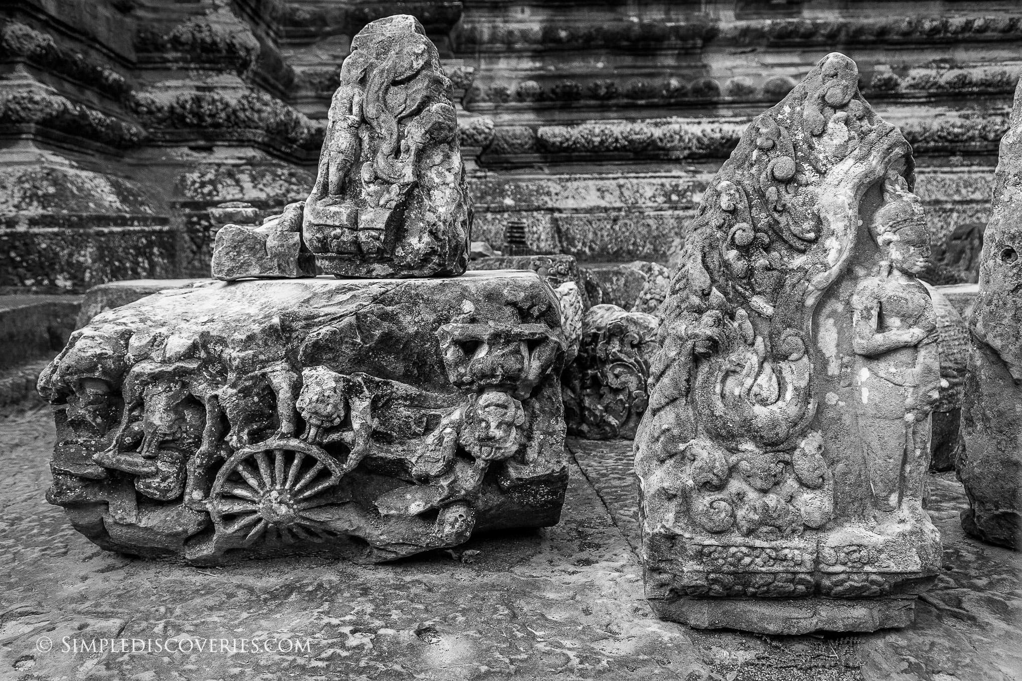 fallen_stones_angkor_wat_cambodia