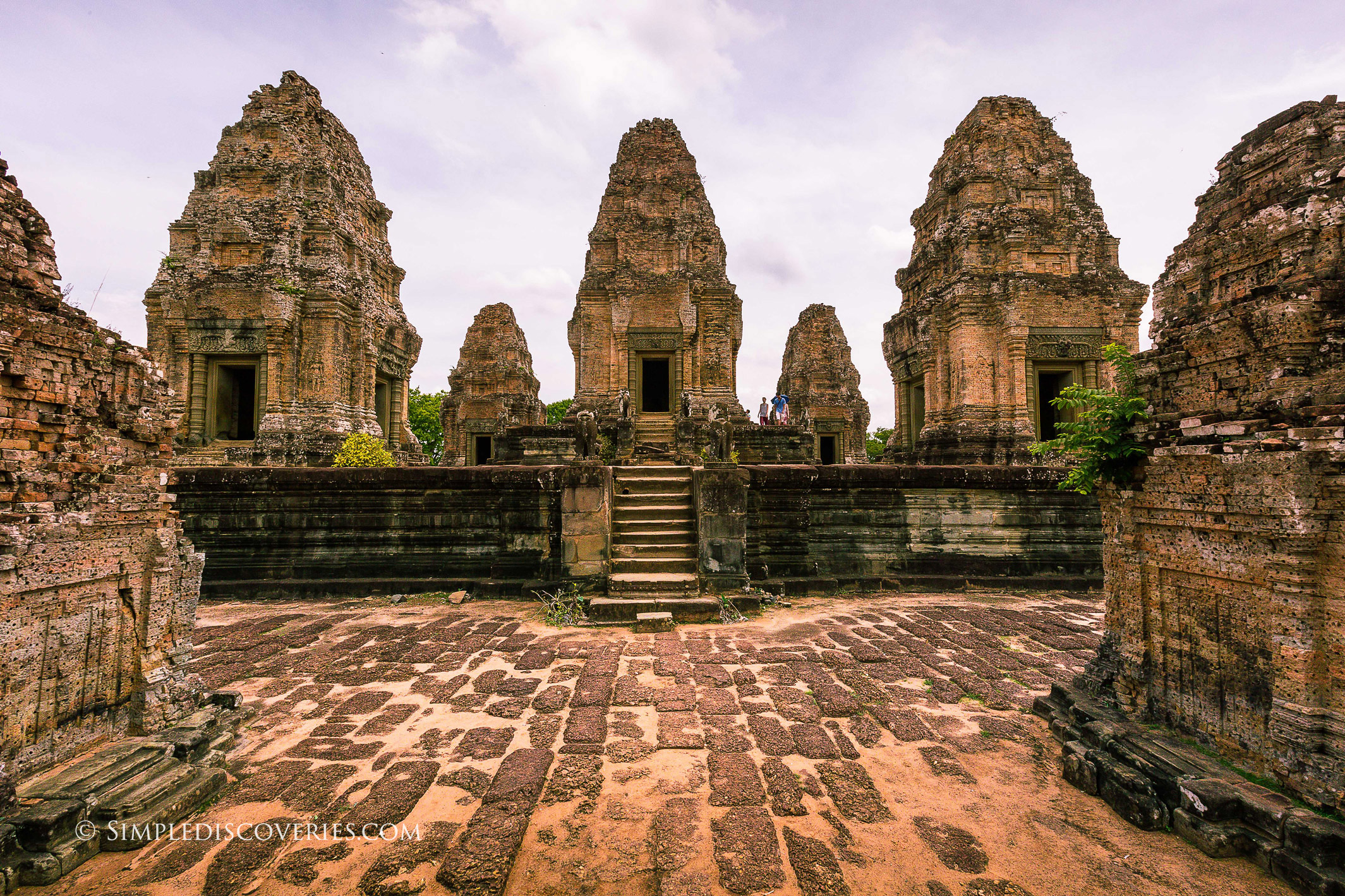 east_mebon_cambodia