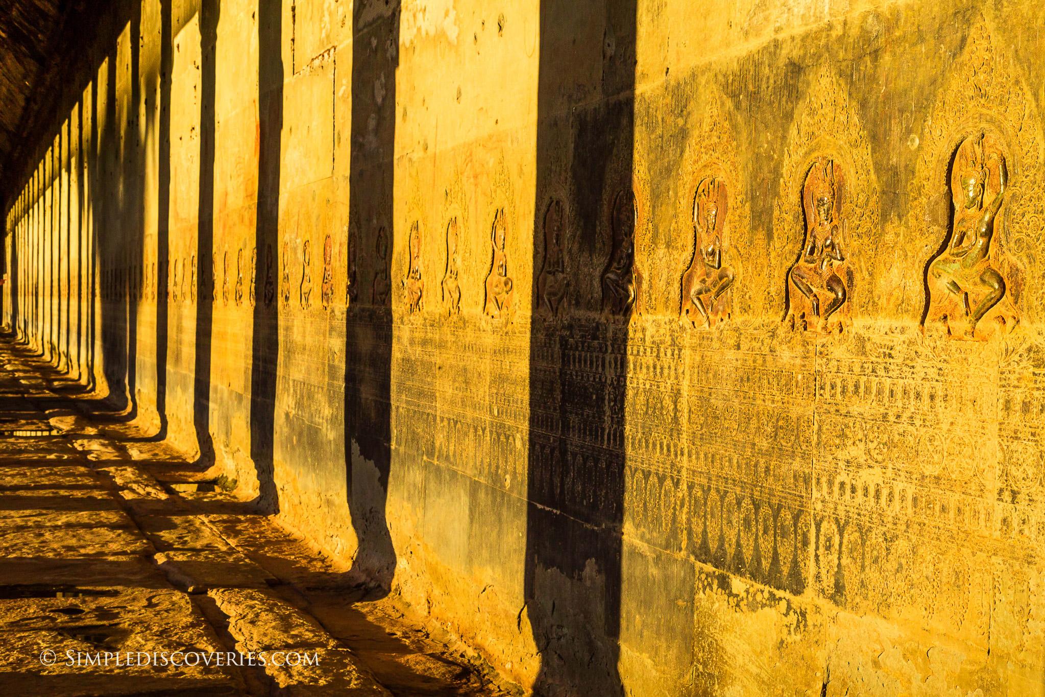 cambodia_temple_shadows