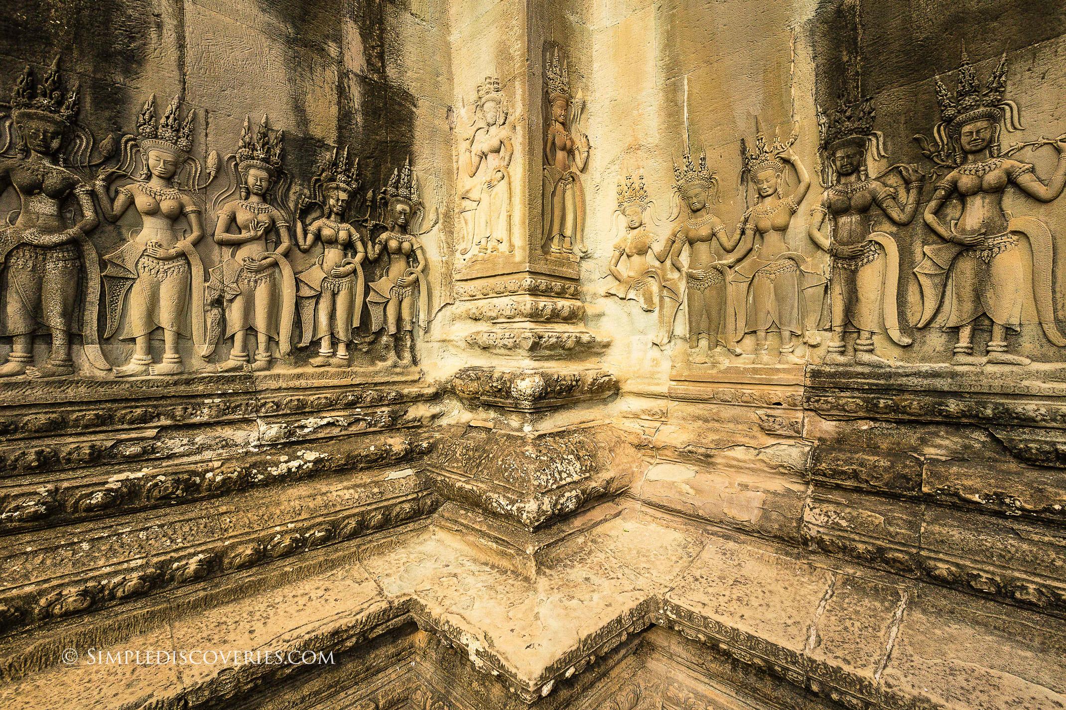 cambodia_symmetry_angkor_wat