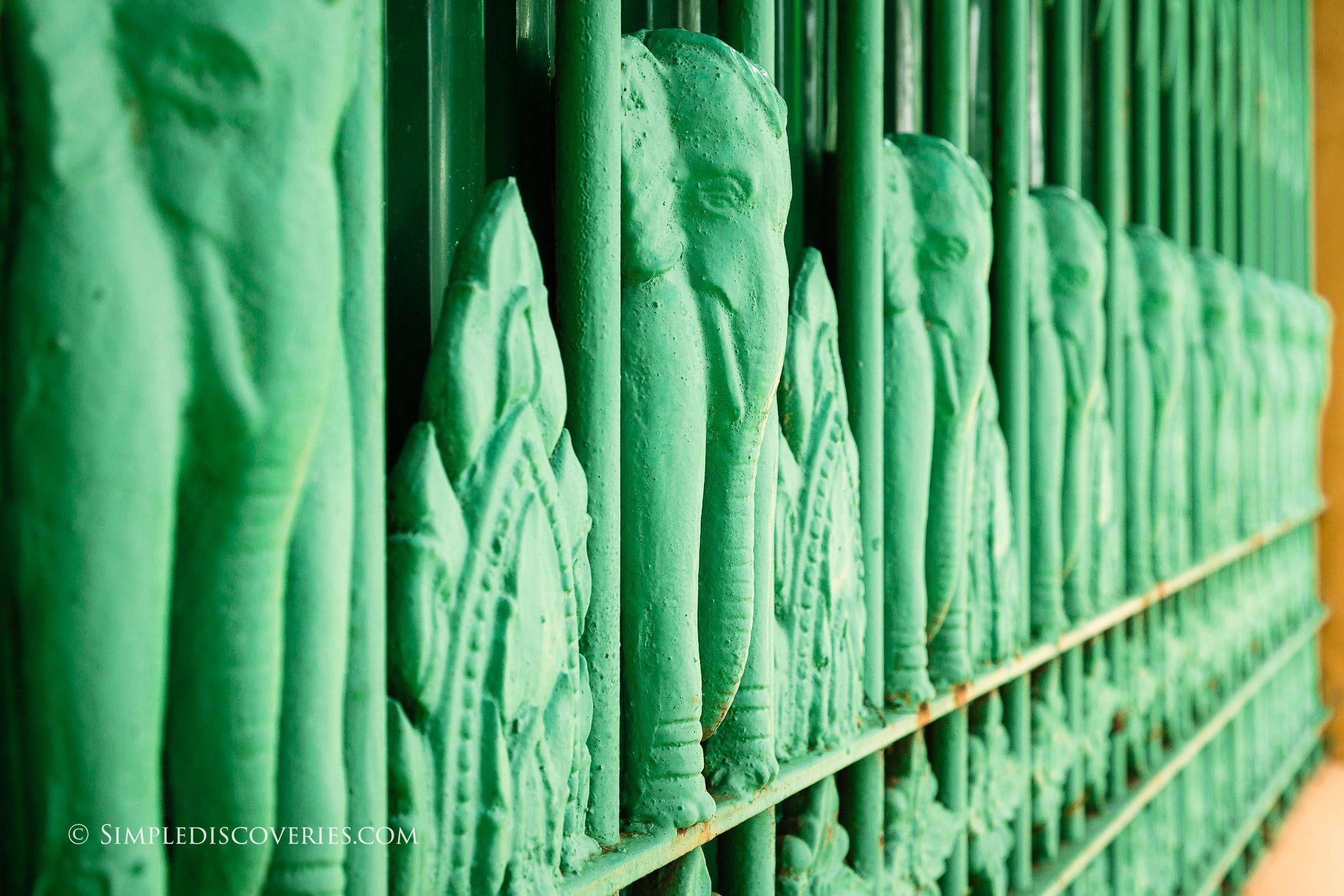 cambodia_royal_palace_details