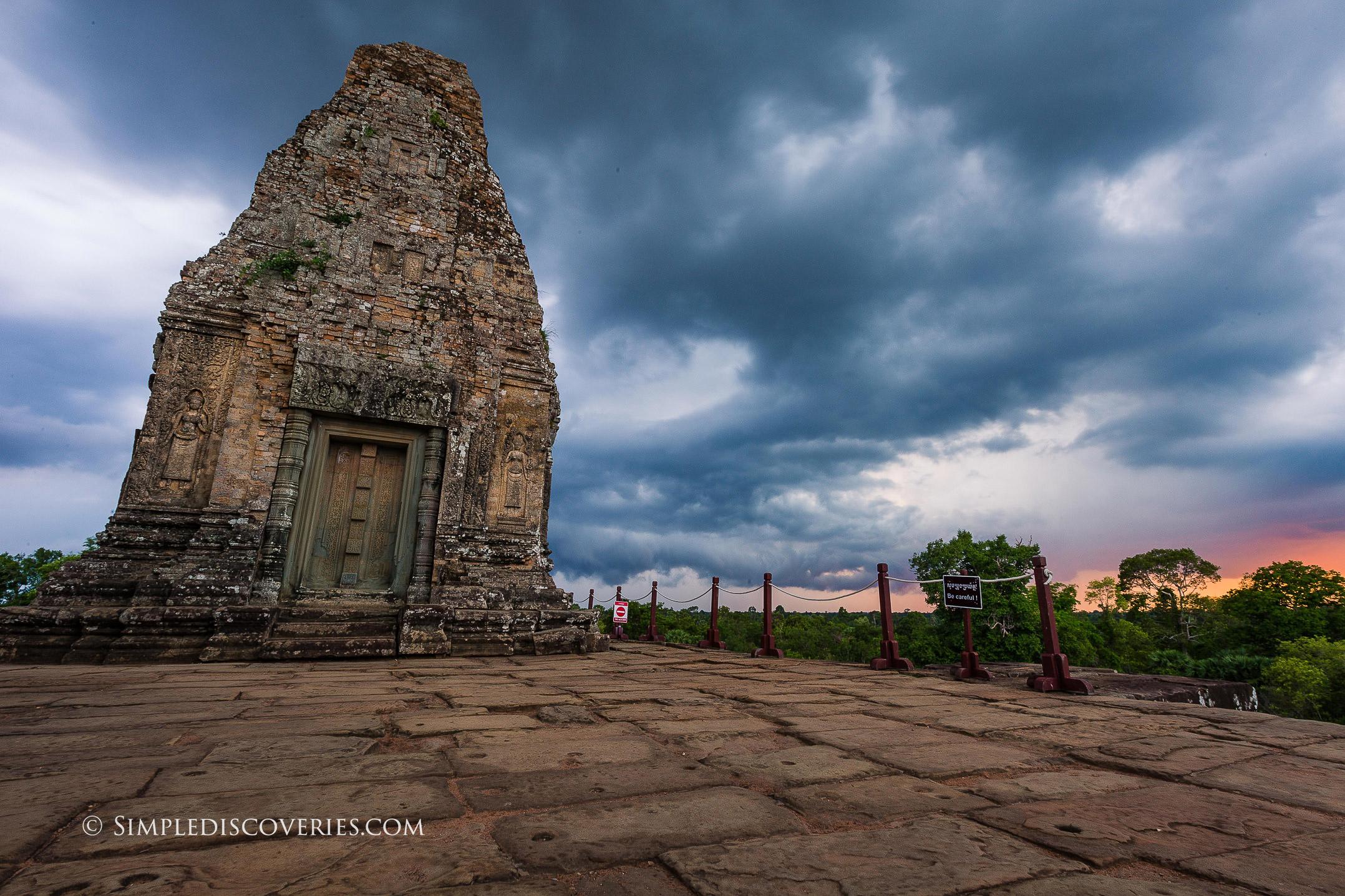 cambodia_pre_rup_dusk