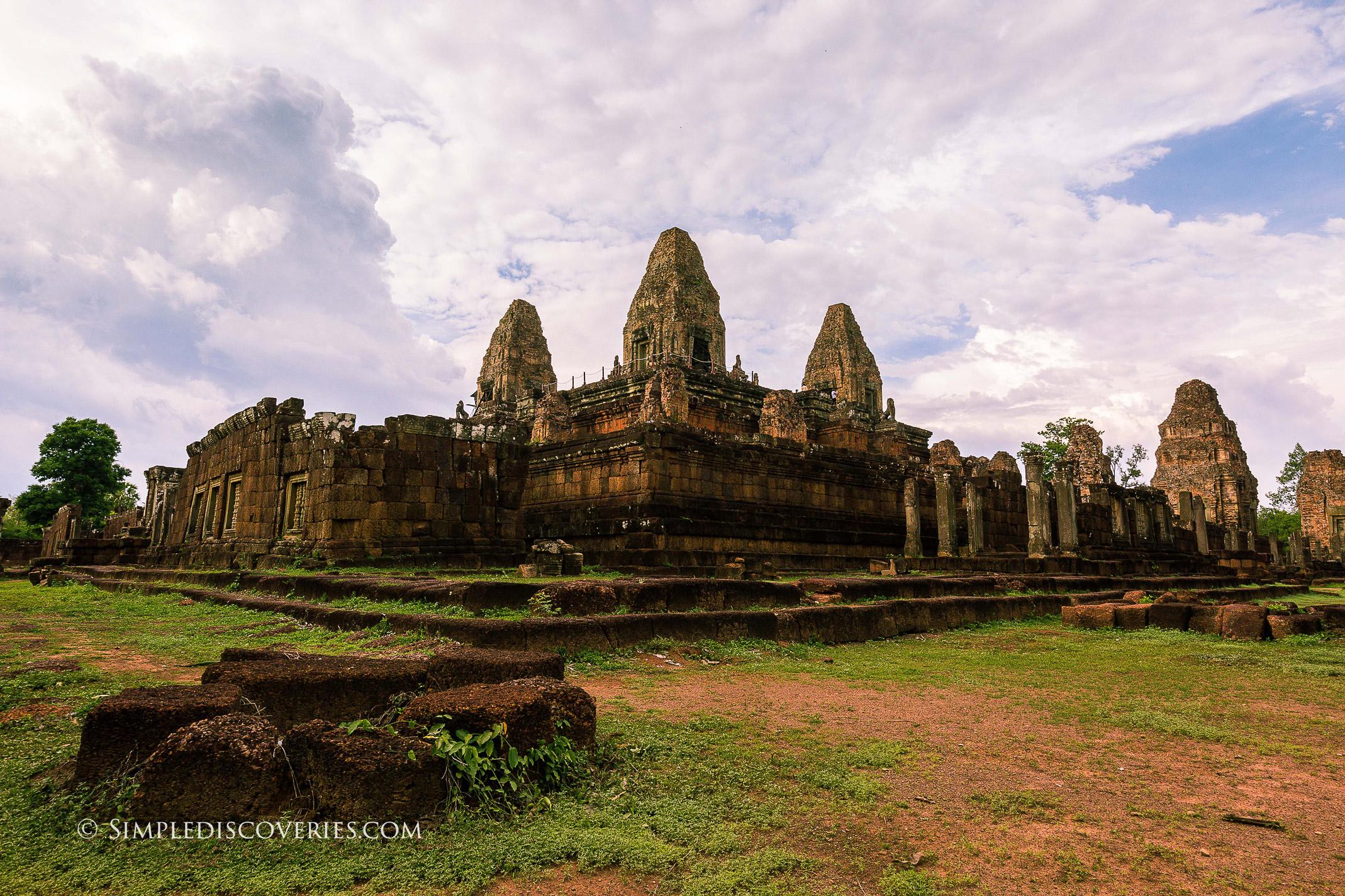 cambodia_pre_rup_temple