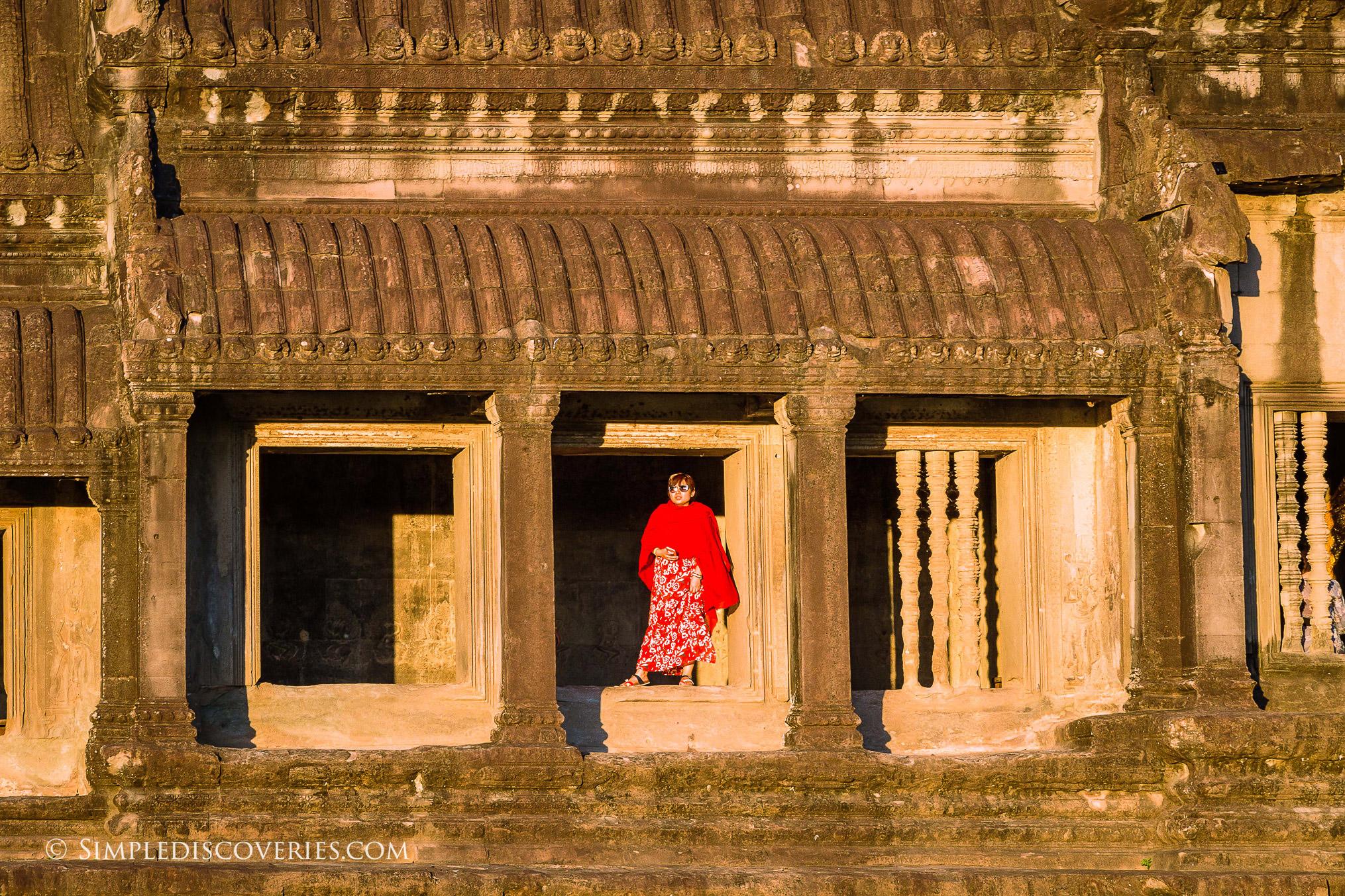cambodia_photography_angkor_wat_doorway