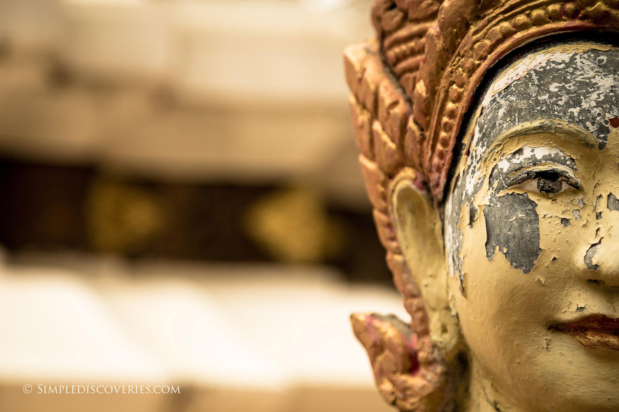 cambodia_phnom_penh_figure