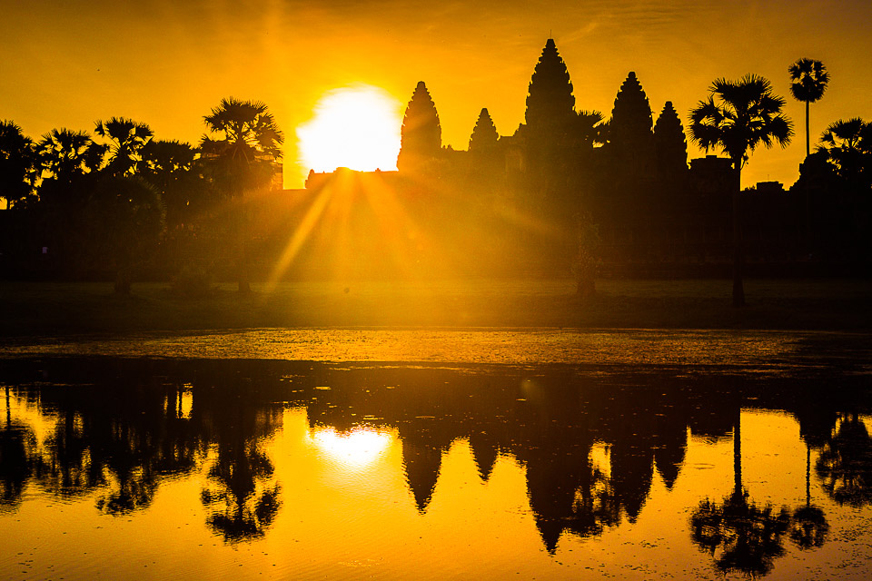 cambodia_photography_cover