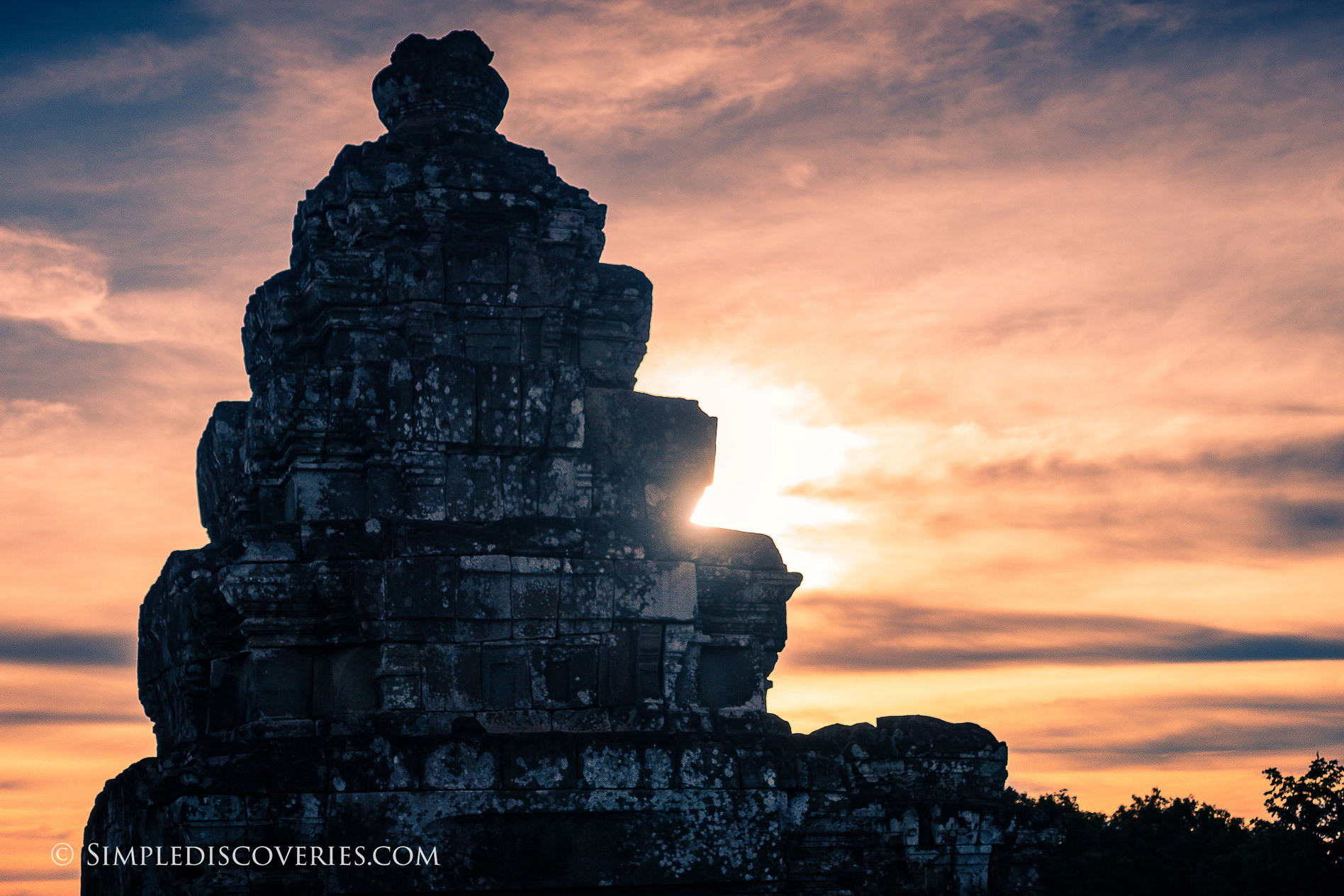 cambodia_phnom_bakheng_sunset