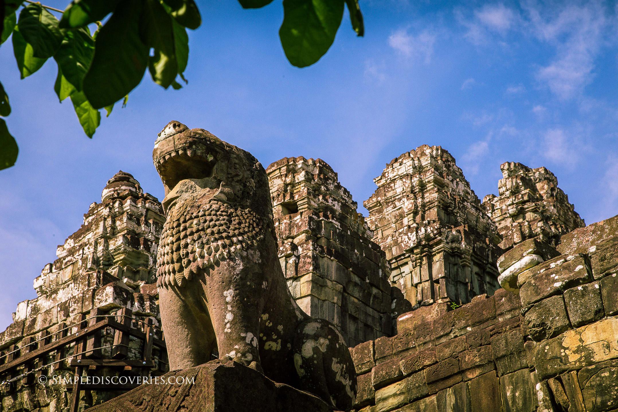 cambodia_phnom_bakheng