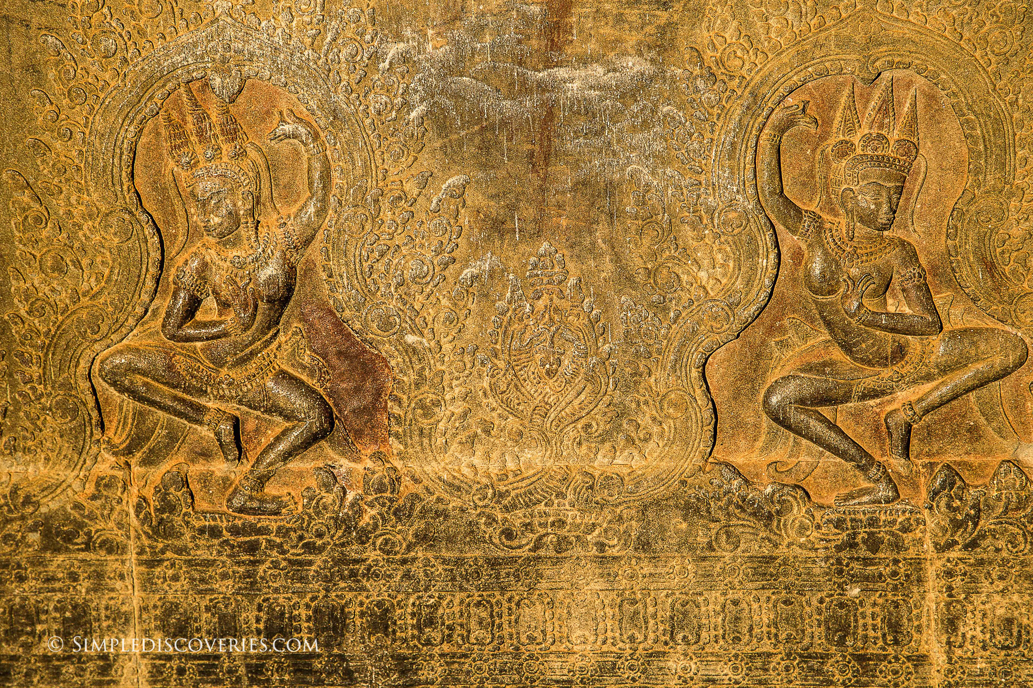 cambodia_angkor_wat_carvings