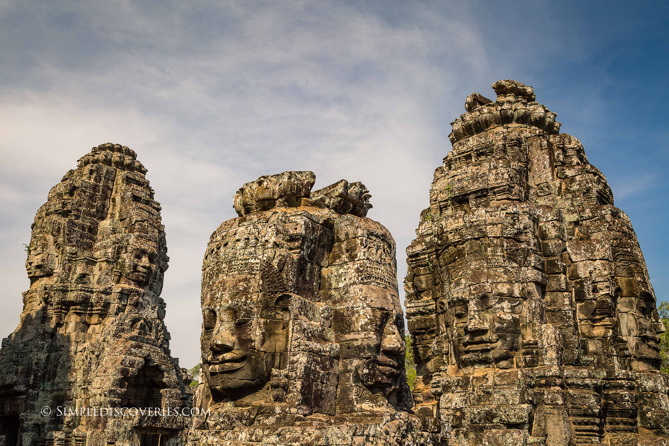 bayon_temple_cambodia