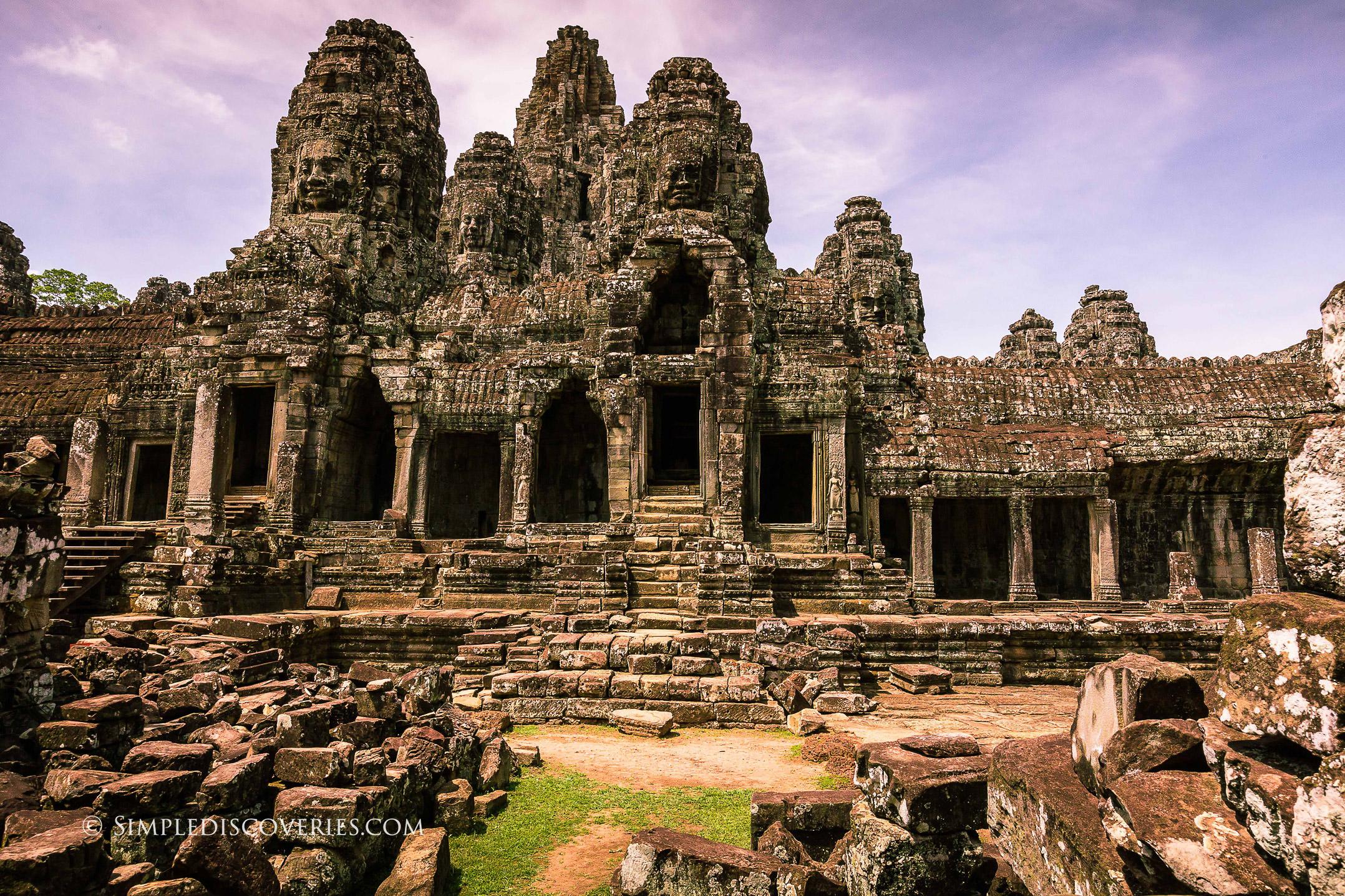 bacon_siem_reap_cambodia