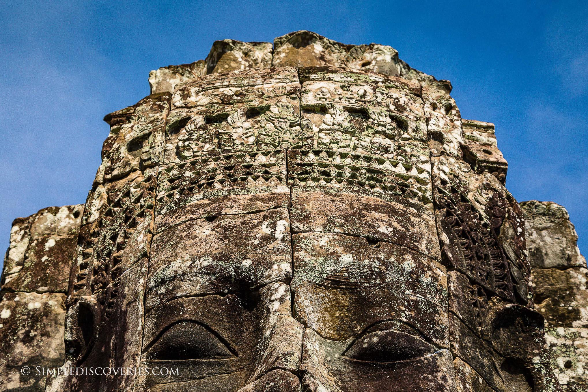 bayon_cambodia_stone_face