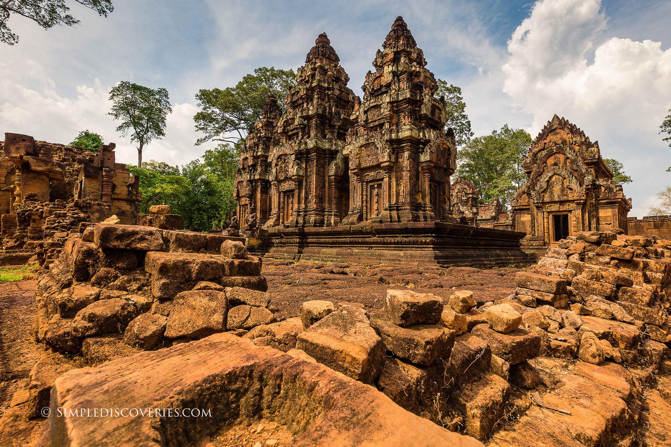 banter_srei_temple_cambodia
