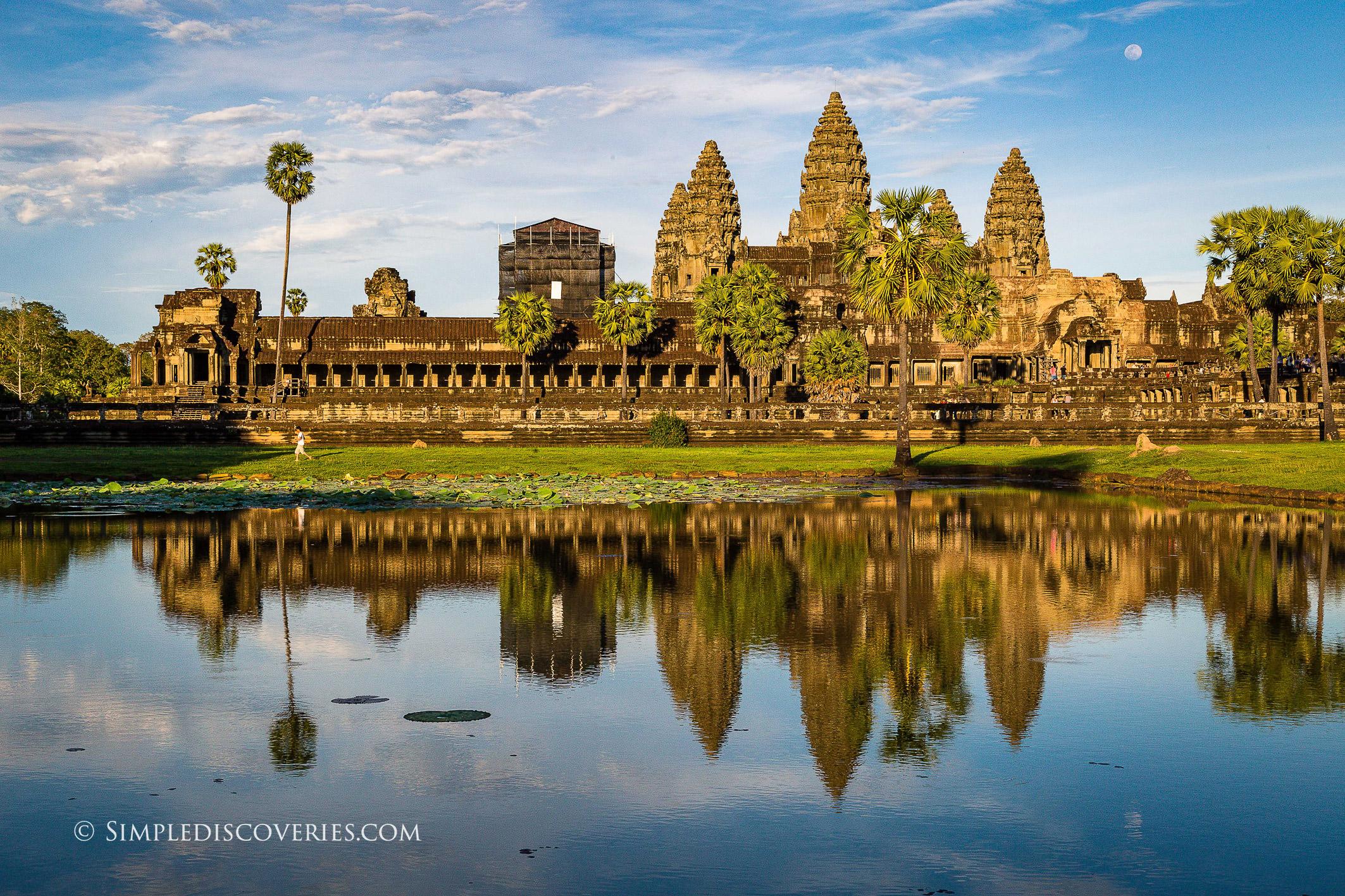 angkor_wat_reflection_cambodia