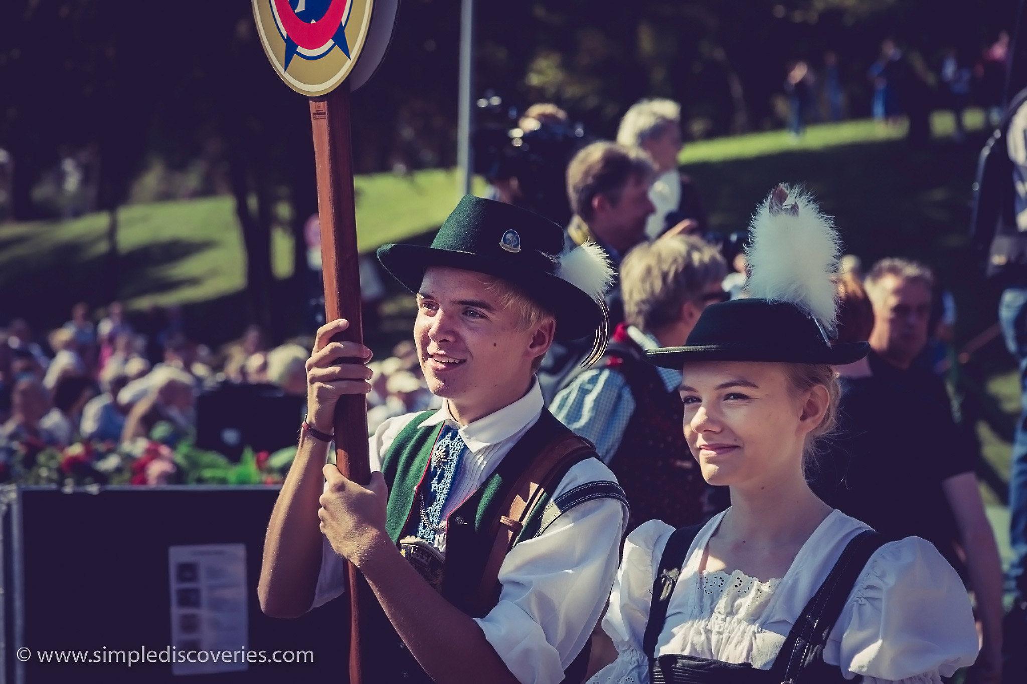 oktoberfest_battle_of_bands_munich