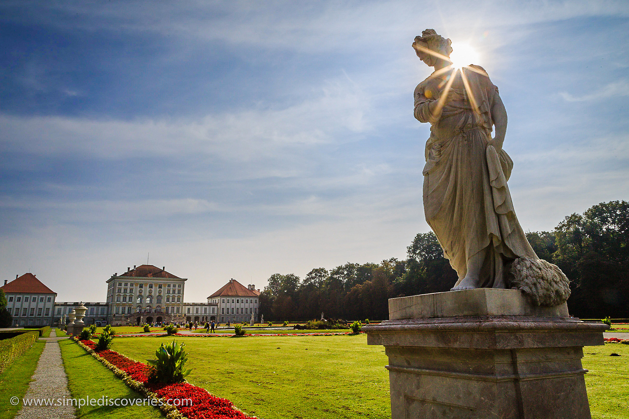 nymphenburg_palace_gardens_munich