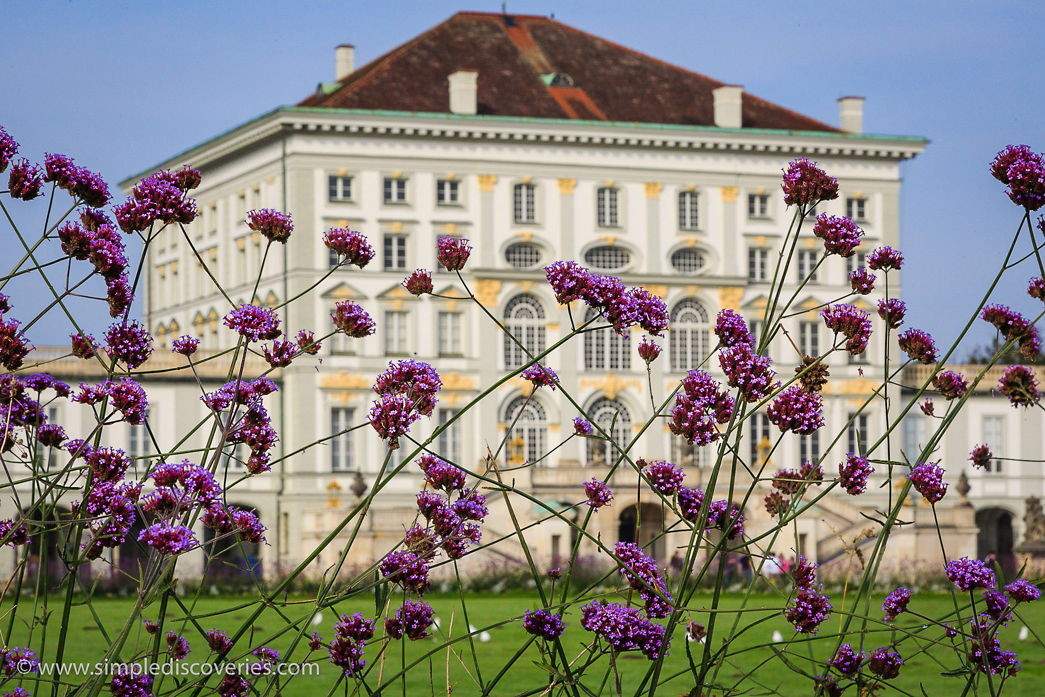 nymphenburg_munich