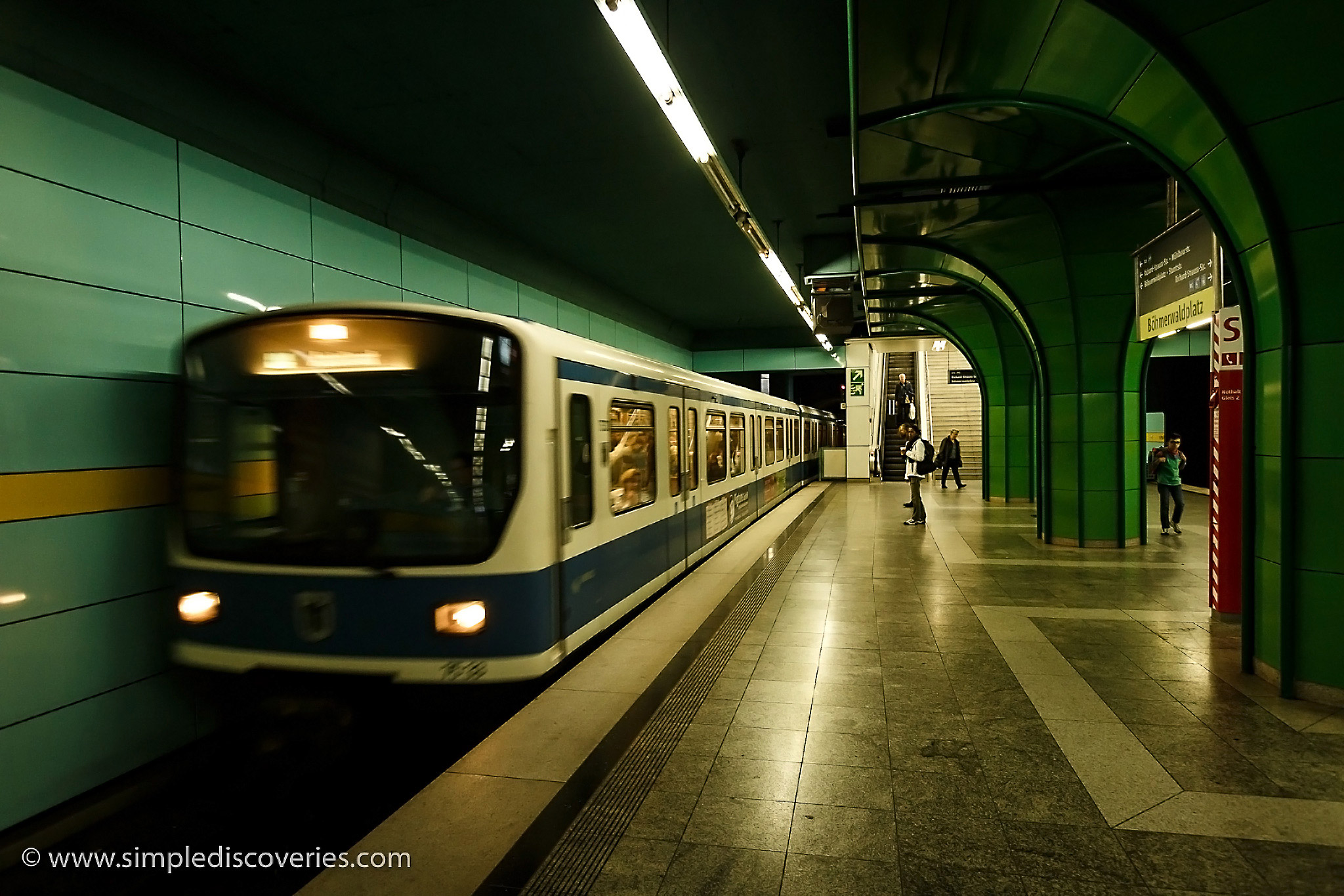 munich_subway