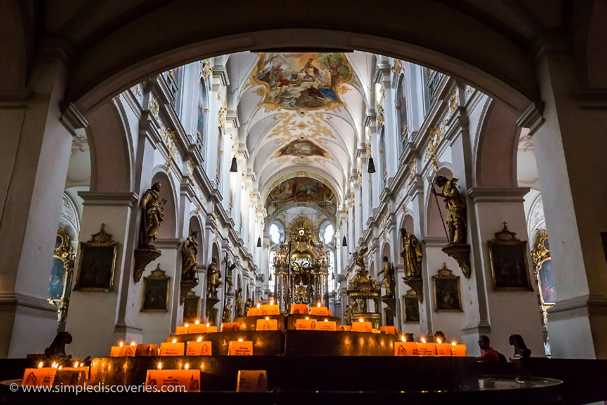 munich_st_peters_church