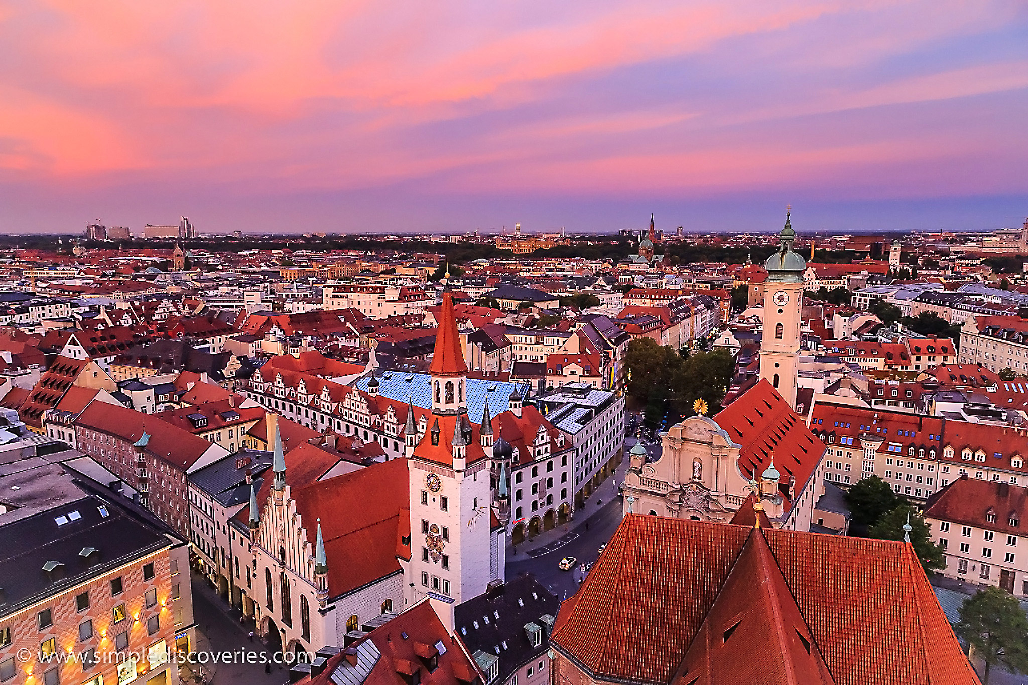 munich_skyline_dusk