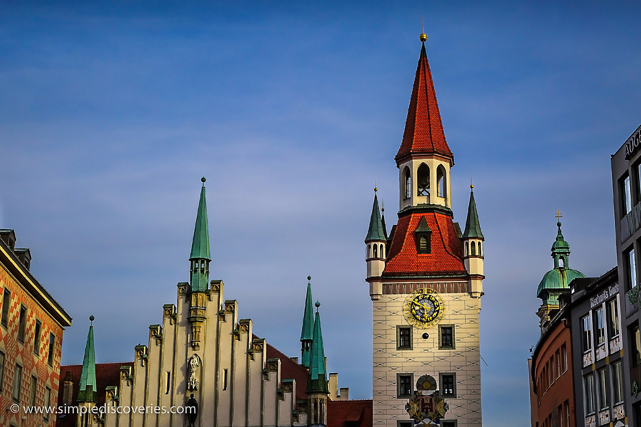 munich_old_town_hall