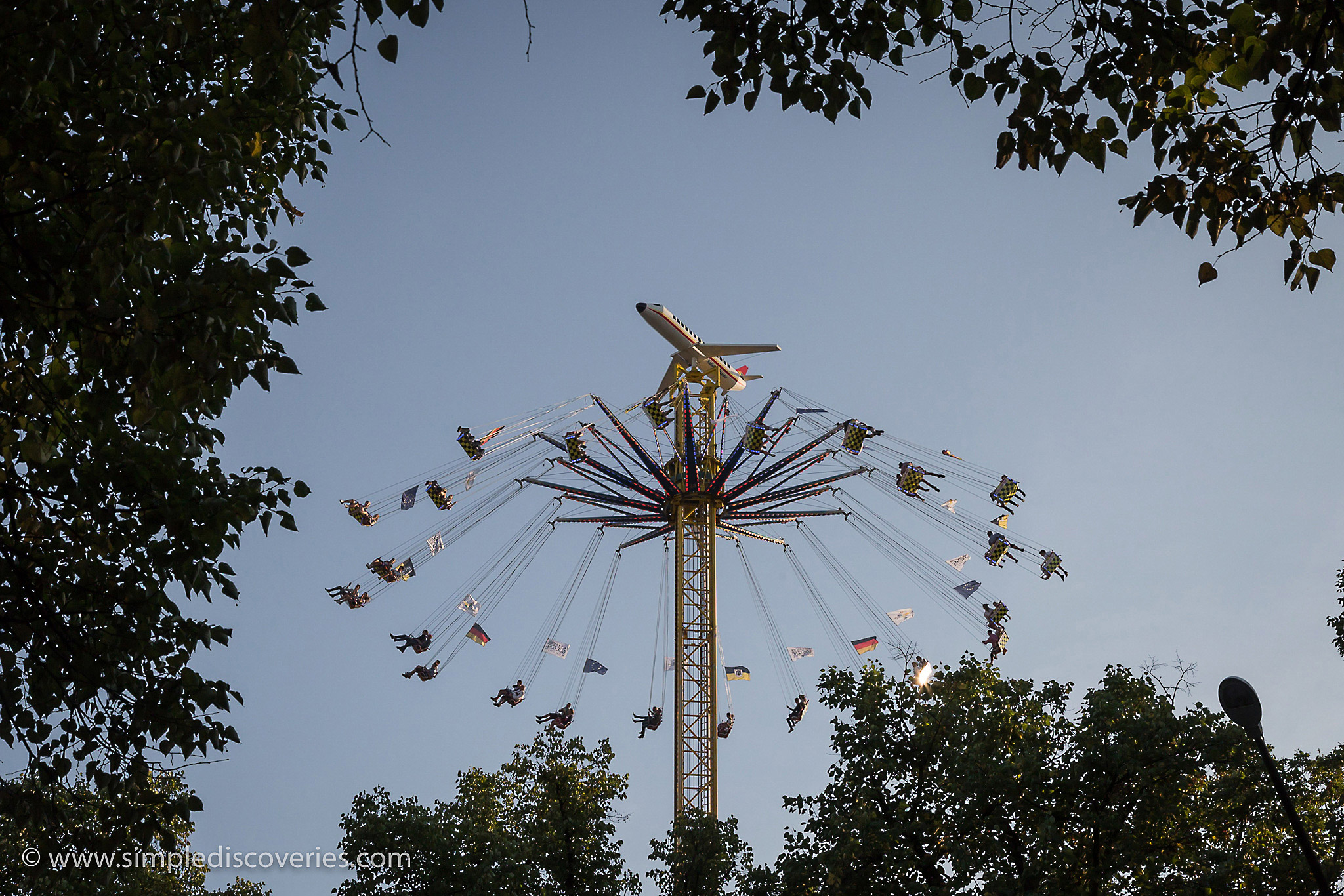 munich_oktoberfest_ride