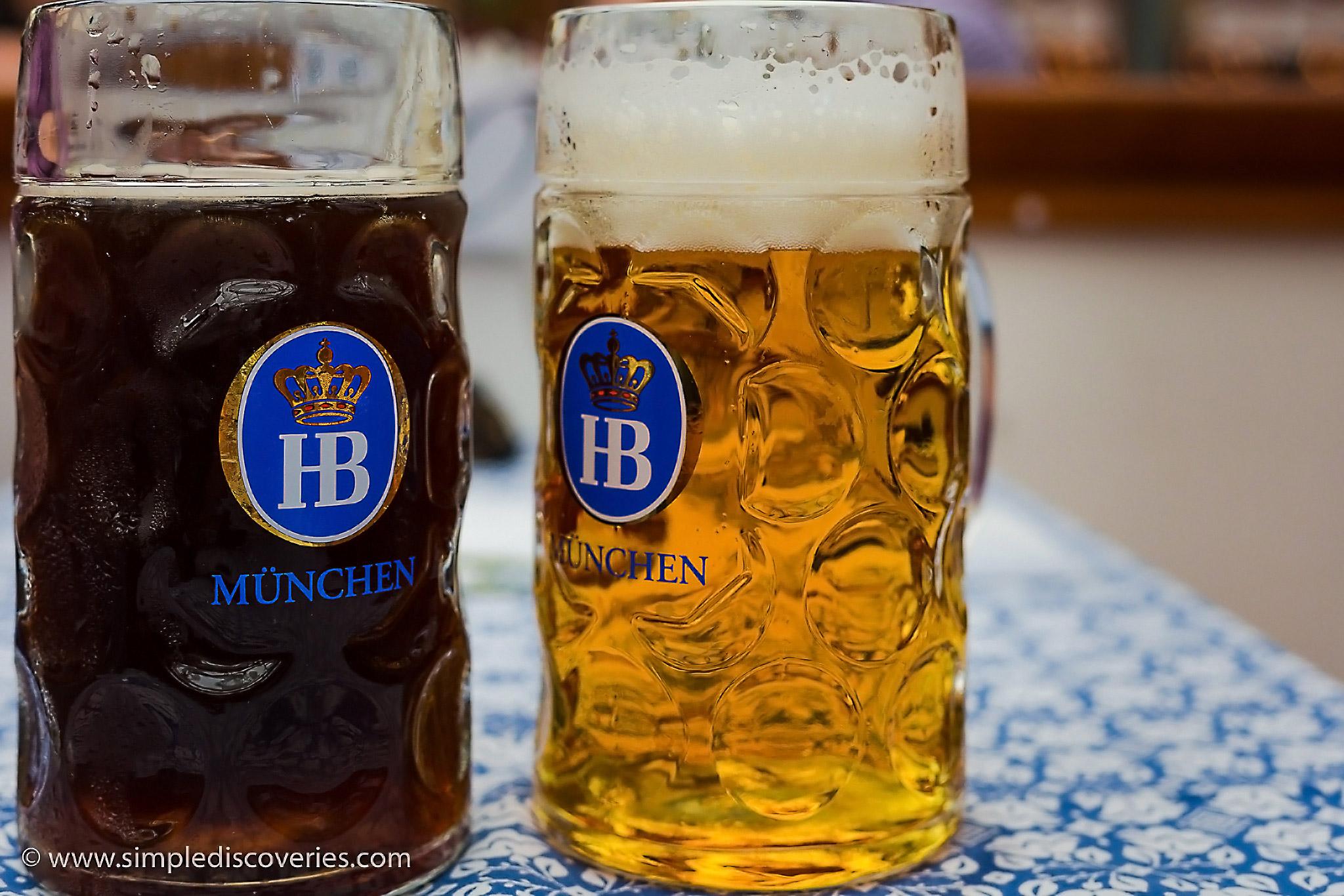 munich_oktoberfest_beer