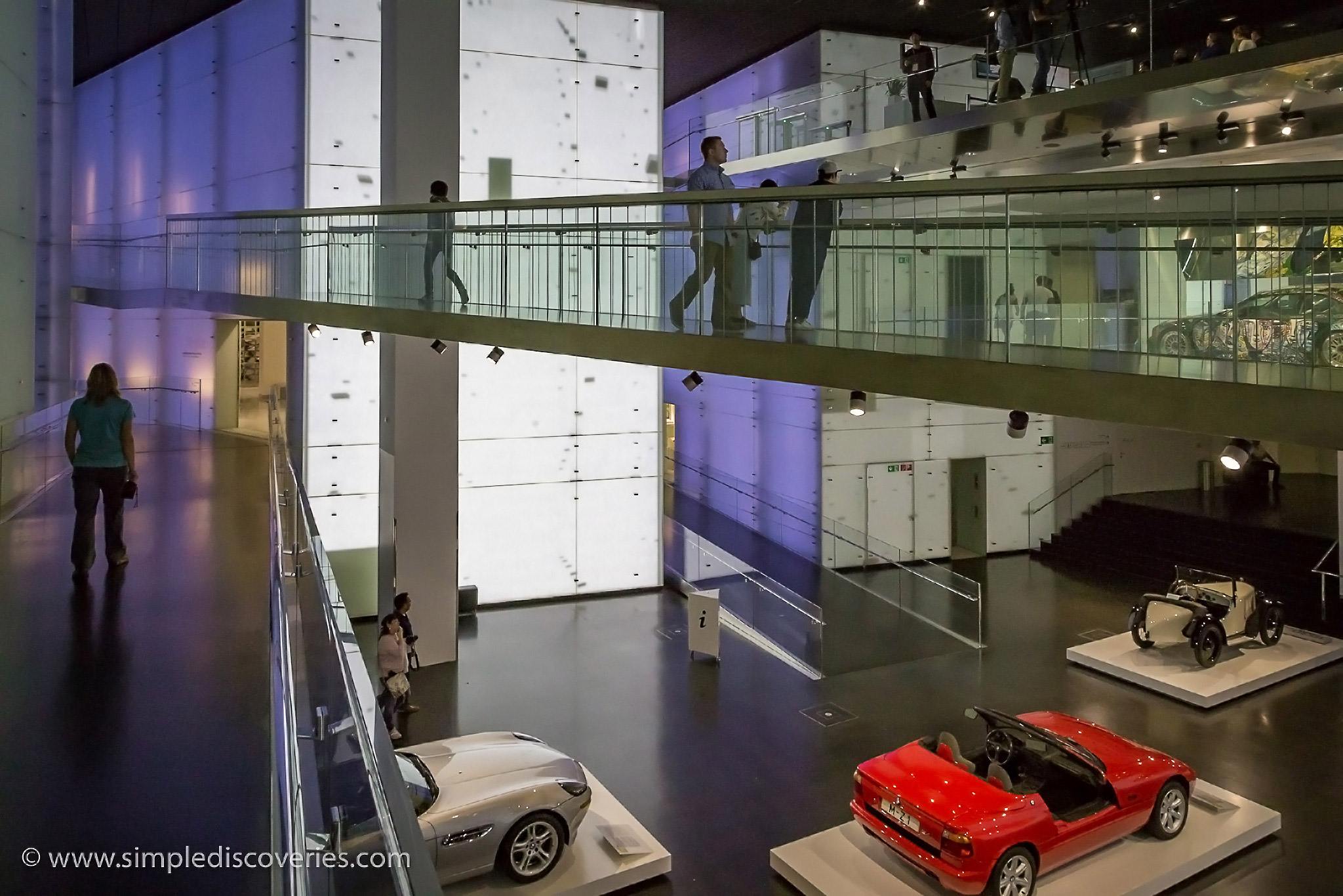munich_bmw_museum