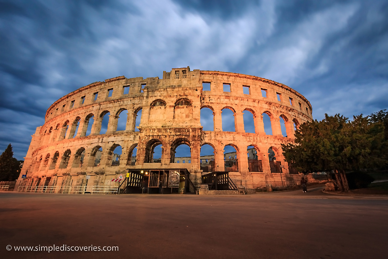 pula_croatia_roman_ampitheater