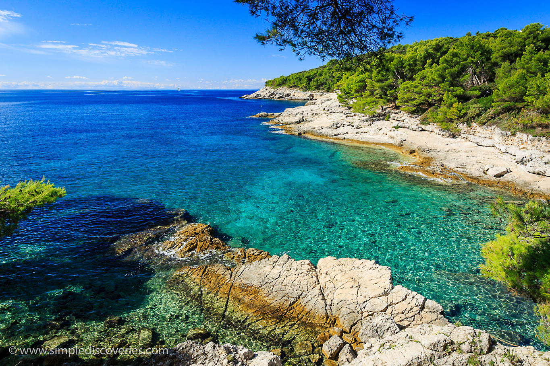 pula_croatia_coast