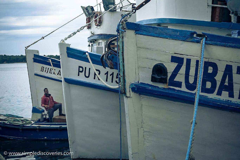 pula_boats_croatia