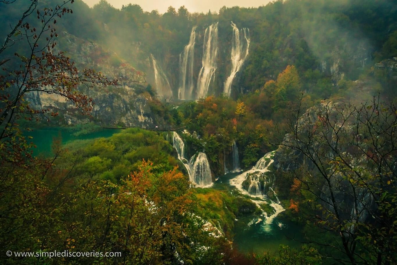 plitvice_lakes_waterfalls_croatia