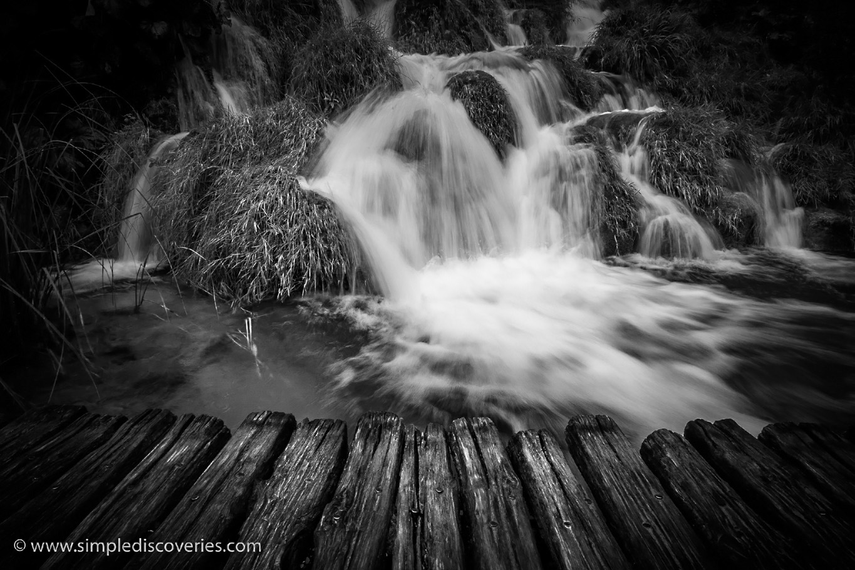 plitvice_lakes_waterfall_croatia