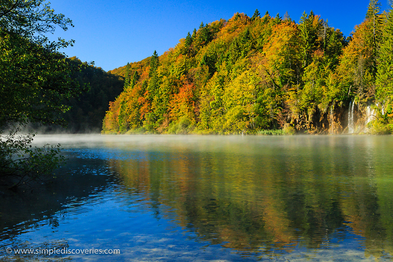 plitvice_lakes_croatia_morning
