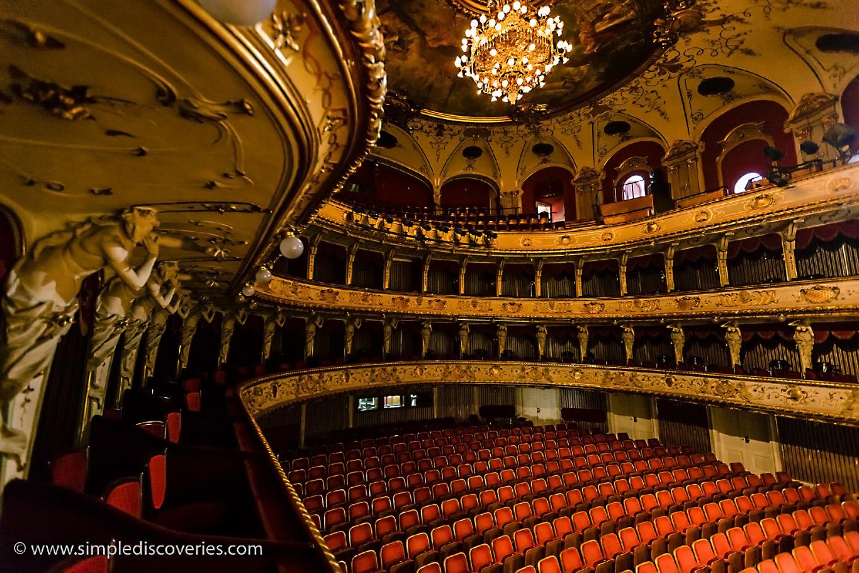 national_theater_zagreb_croatia