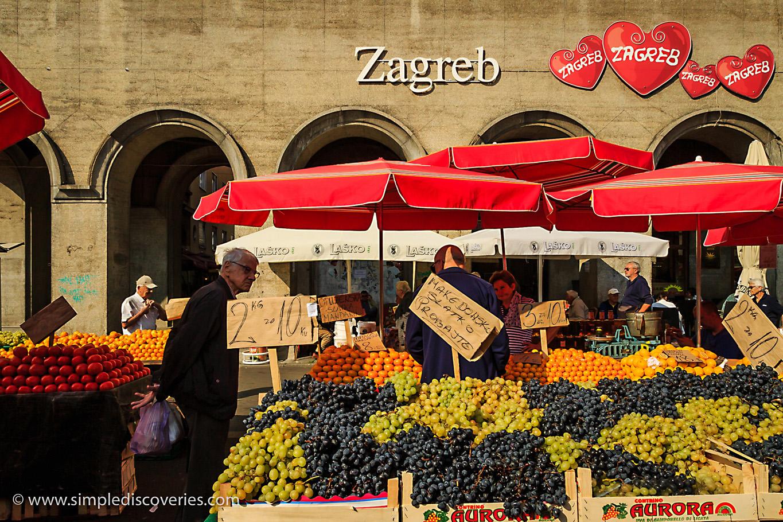 dolac_market_zagreb_croatia