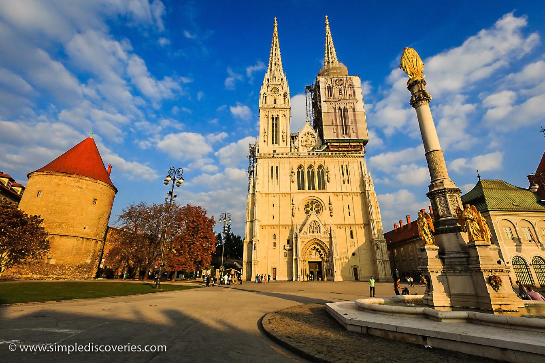 croatia_zagreb_cathedral